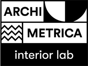 Archimetrica Interior Lab